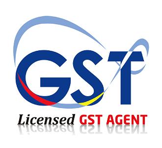 Licensed GST Agent