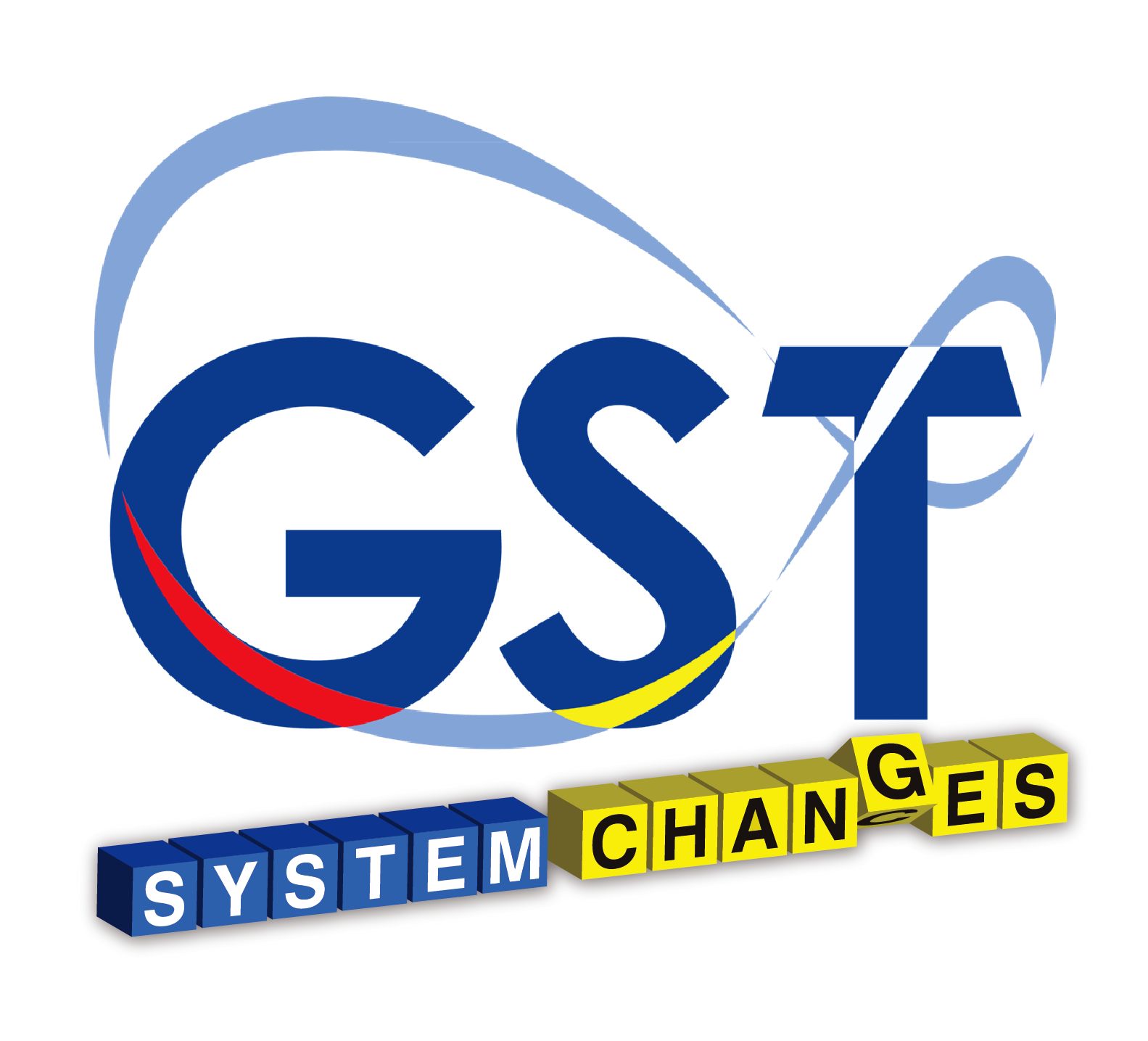GST System Changes